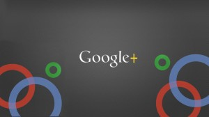 تسويق جوجل بلس