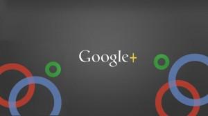 marketing--google-plus