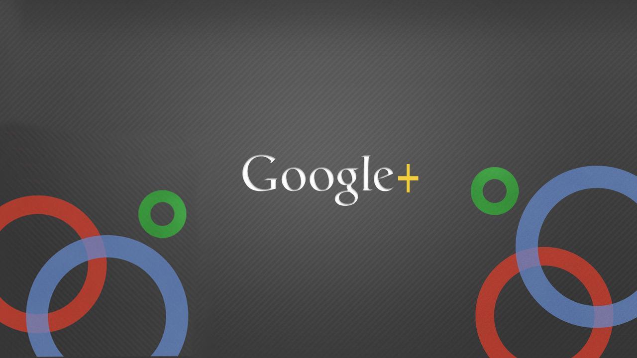 نتيجة بحث الصور عن Google