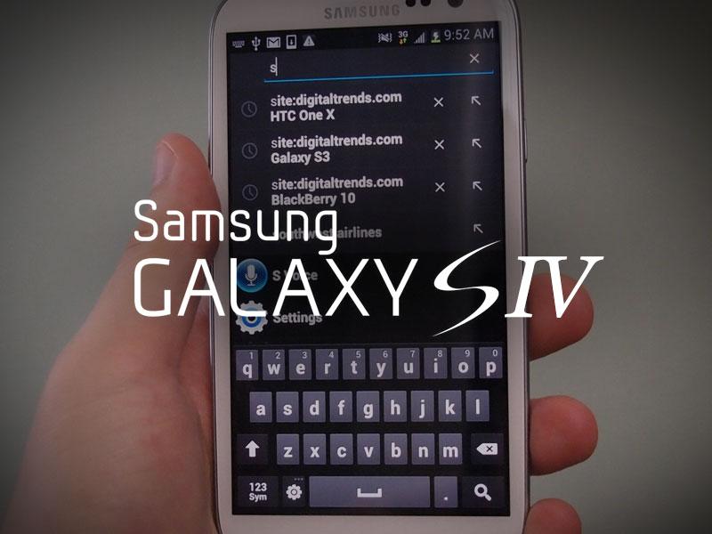 samsung-galaxy-s-4-
