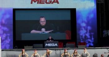 Mega تحقق مليون مشترك في يوم واحد