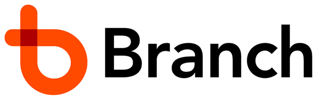 thumb3 إطلاق خدمة المناقشات Branch من خلال تويتر لعموم المستخدمين