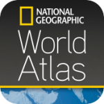 world-atlas-icon-150x150