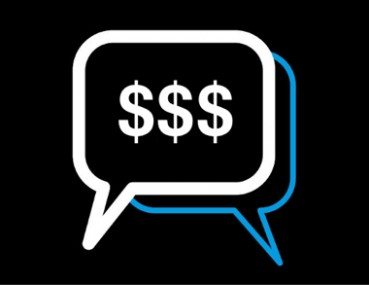 BBM_Money-369x285