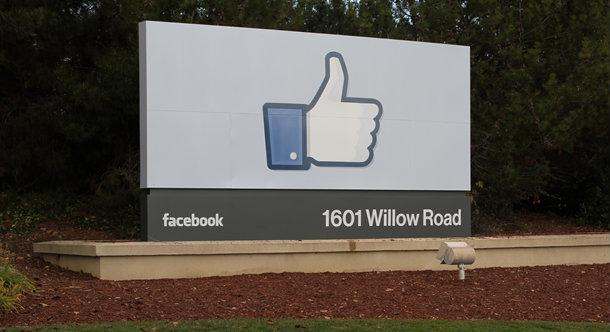 Facebook_like_sign_02