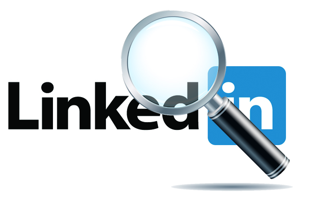 تحميل التطبيق الرائعLinkedIn 6.0.2 من غير متدورو جبتهلكو