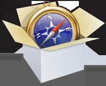 Webkit_Logo.png