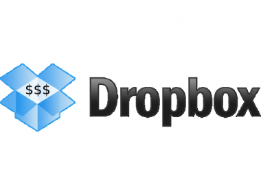 dropbox-logo-money-feature