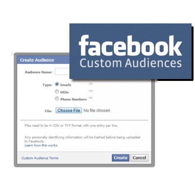 facebook-custom-audiences3