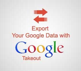 google-takeout-1