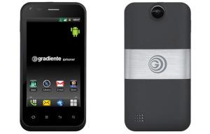gradiente-iphone