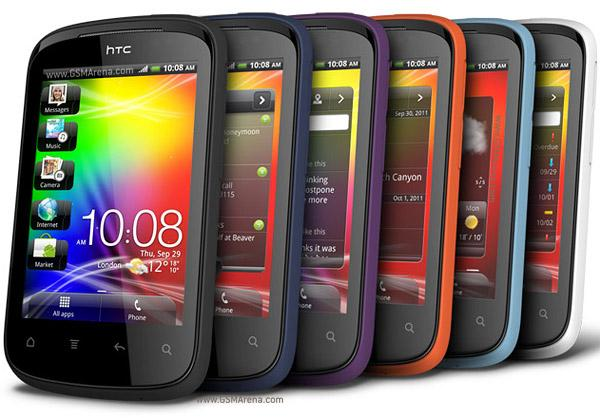 --hTC-explore-best-android-mobile-in-low-price