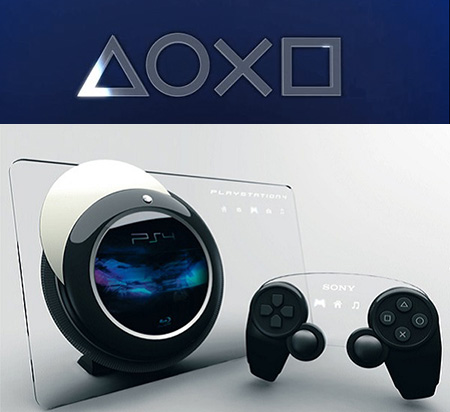 playstation-4-price