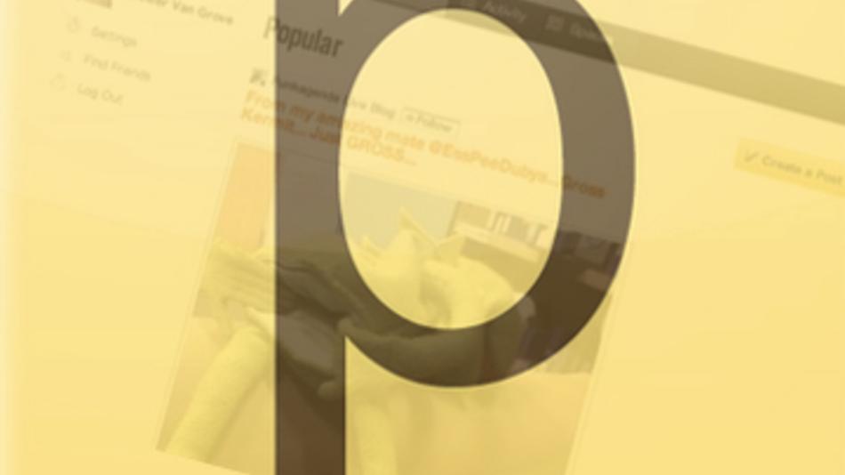 posterous-swaps-blog-platform-for-social-network