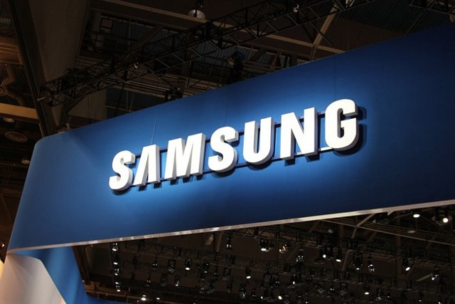 Samsung get higher sales of smart phones in China during the month of April