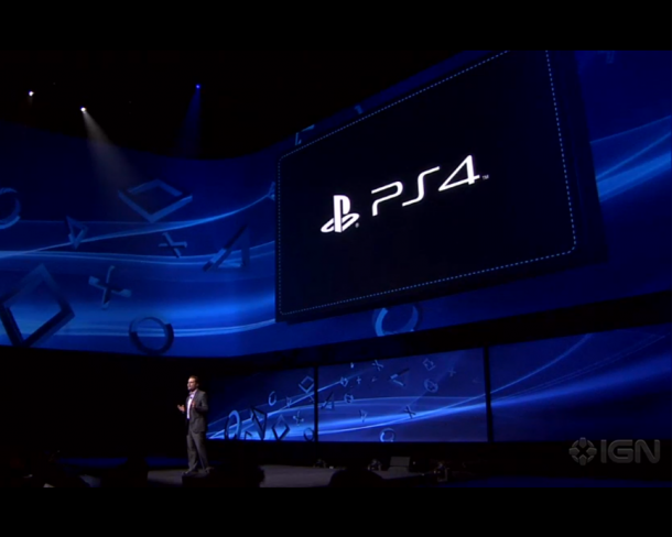 sony220_1-610x488.png