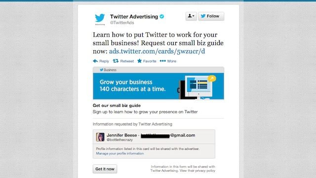 twitter-ad-unit-test