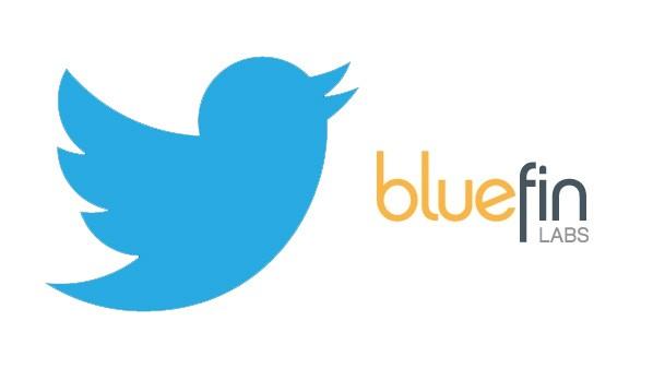 twitter-bluefin