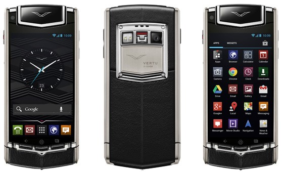 vertu-ti-official
