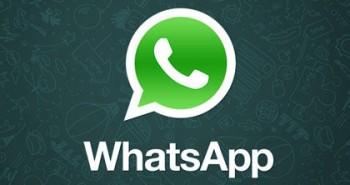 تسريب واجهة تطبيق واتساب مع ميزة الإتصال الصوتي على iOS