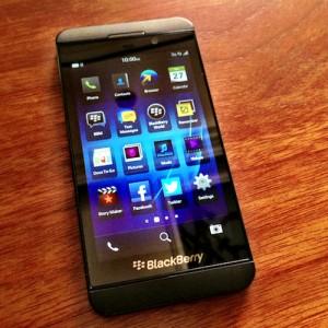مواصفات تمكن الجهاز من منافسة الجيل الجديد من الأجهزة الذكية