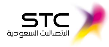 STC_LOGO_RGB_LARGE.png