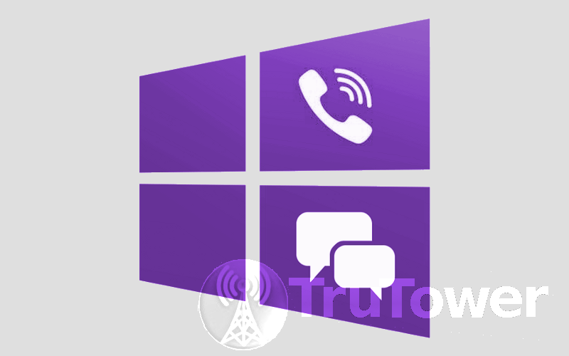 Viber-Windows-Phone-8-WP8