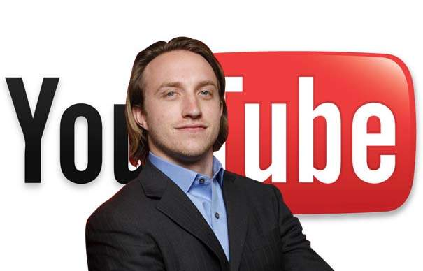 YouTube-founder-Chad-Hurley