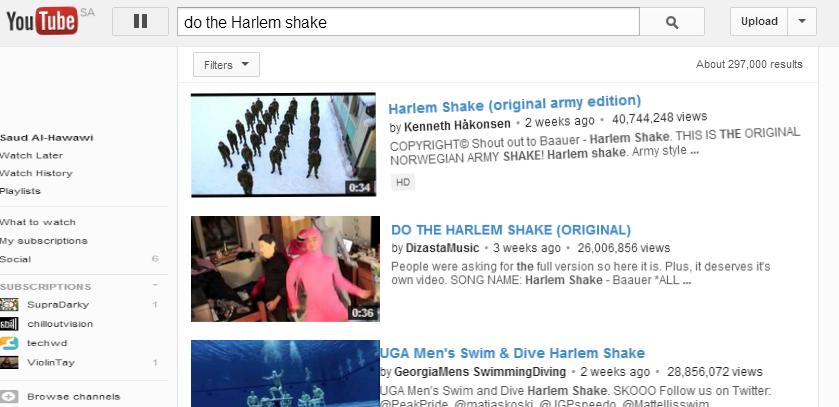 do-the-Harlem-shake.png