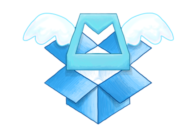 dropbox_and_mailbox_large