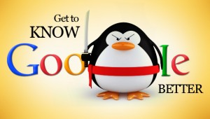 google-penguin-update
