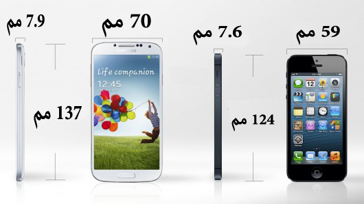 iphone-5-vs-galaxy-s4-3-1
