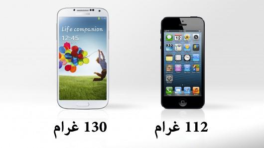 iphone-5-vs-galaxy-s4-3