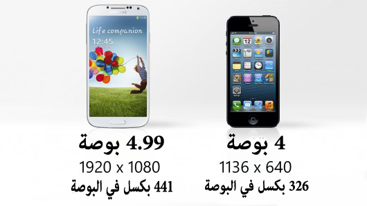iphone-5-vs-galaxy-s4-4