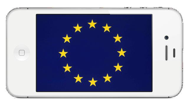 iphone_EU