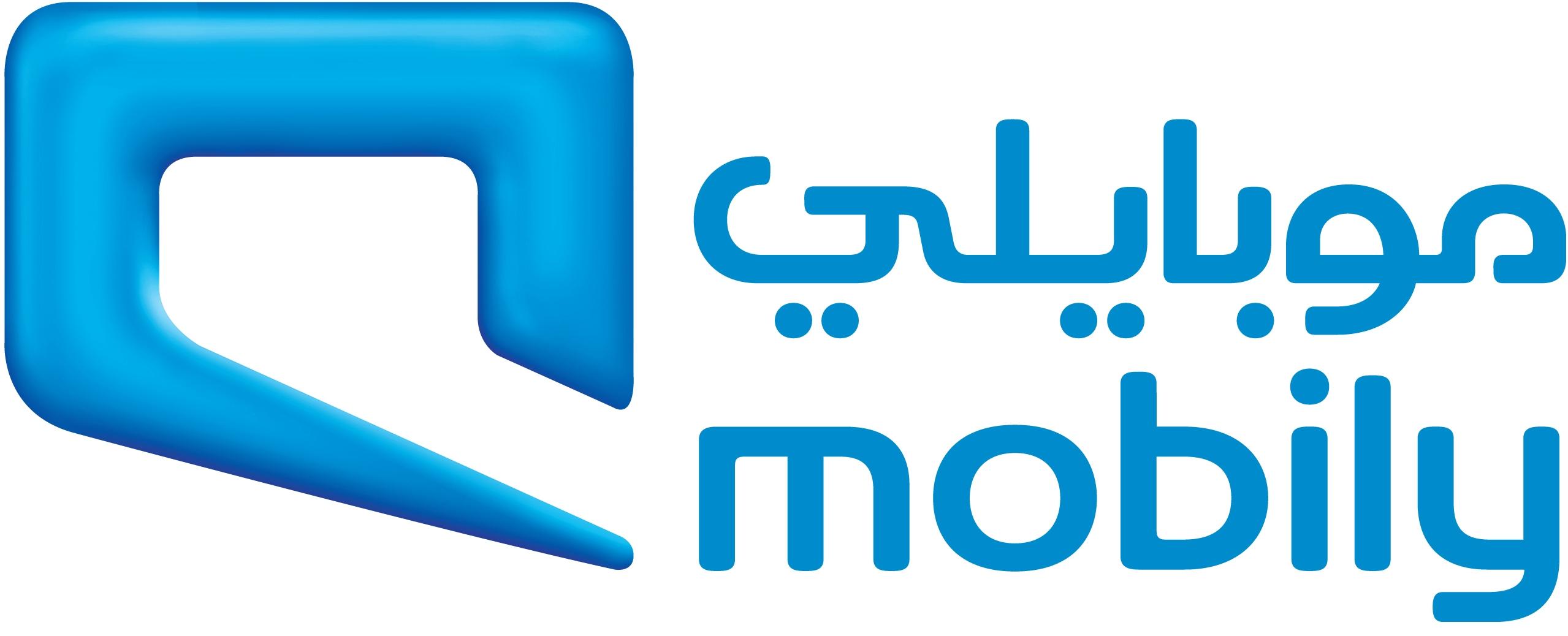 موبايلي تطلق عرض خاص للدخول إلى تويتر مجانا عالم التقنية