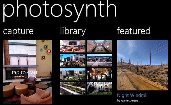 photosynth-lins.jpg