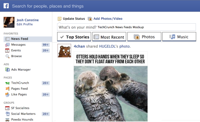 techcrunch-facebook-news-feeds-mockup