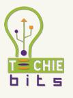 techiebits