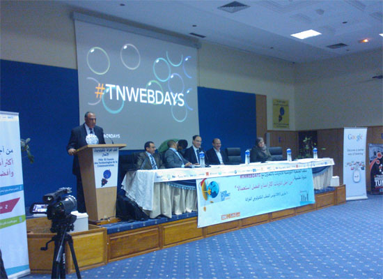 tnwebdays1-04