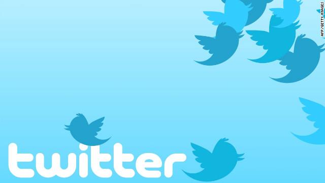 twitter السعودية تحقق أعلى نسبة انتشار تويتر بين مستخدميها في العالم
