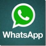 whatsapp_thumb.jpg