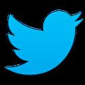شعار-تويتر