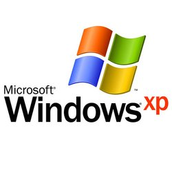 00FA000004201176-photo-windows-xp-mode