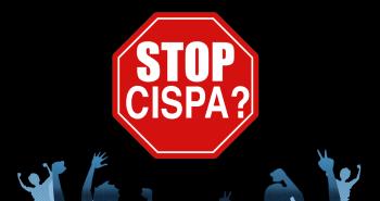200 موقع يغرق في الظلام احتجاجاً على قانون CISPA