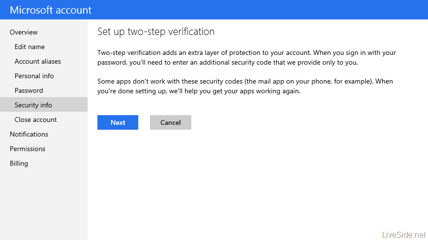 Microsoft-account-Two-factor-authentication
