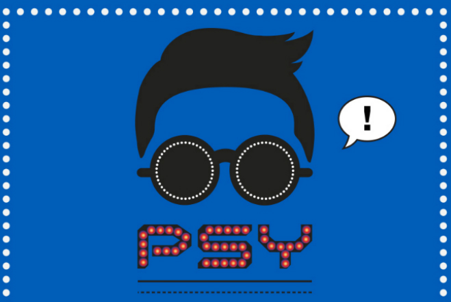 PSY-Gentleman-Feature