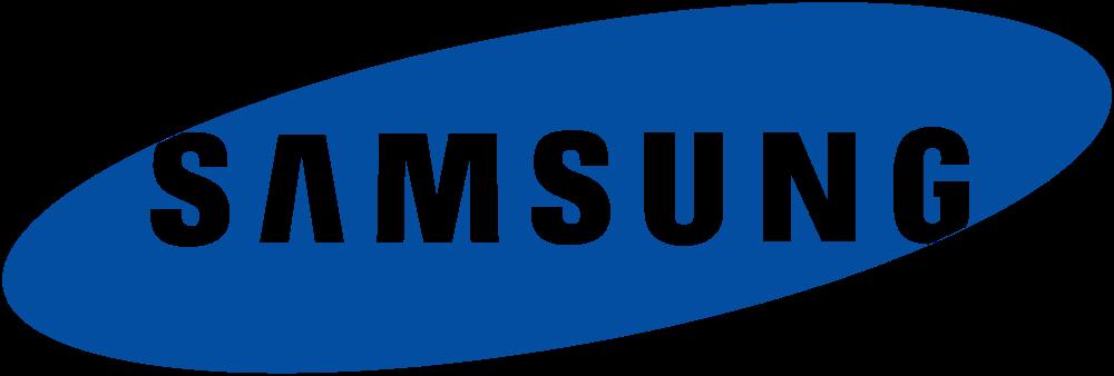 Samsung 95% من أرباح الأندرويد تذهب إلى سامسونج