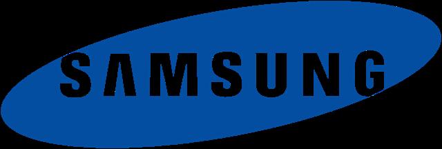 Samsung thumb ما الذي يجعل سامسونج شركة مبتكرة ؟