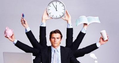 Workforce-Productive-400x214.jpg